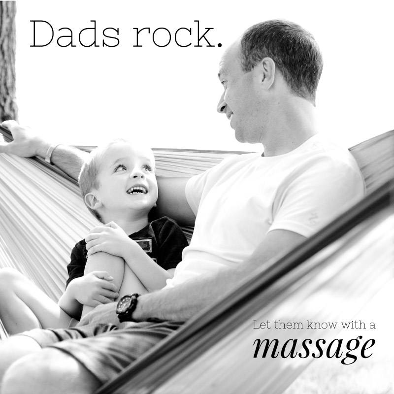 Dads-rock-let-them-know-with-a-massage-BOOSTABLE.jpg